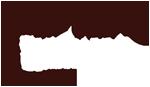 Programma Barocco Logo