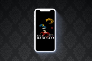 app-mostra-sfida-barocco